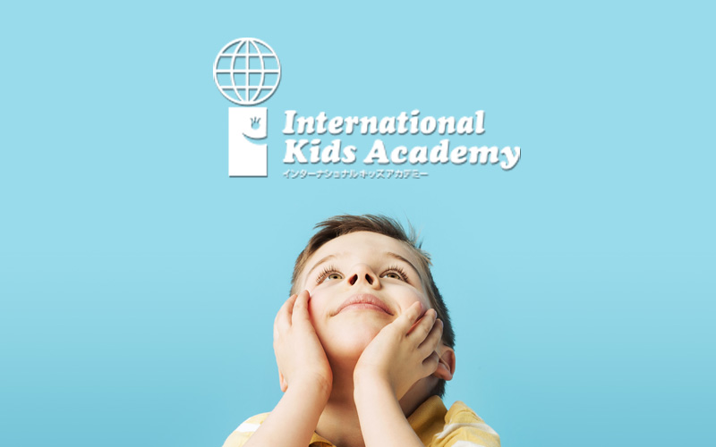 International Kids Academy