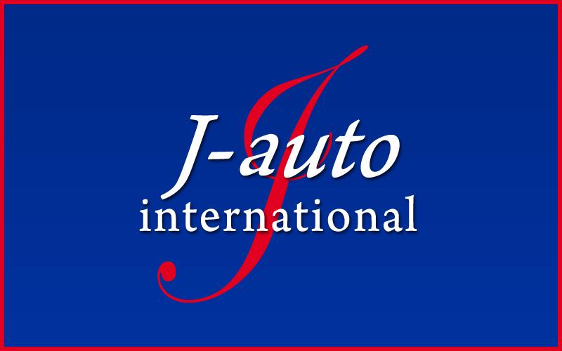 Jauto International