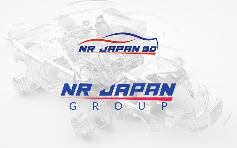 NR JAPAN