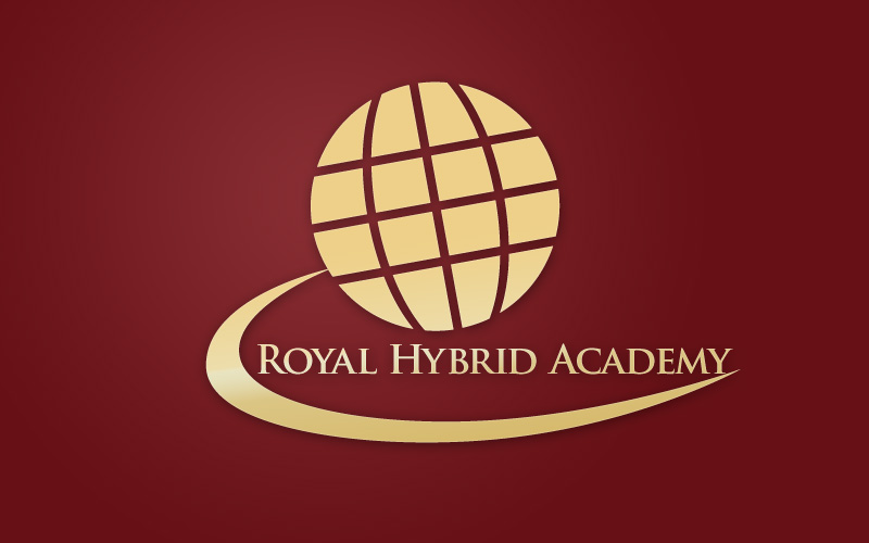 Royal Hybrid Academy